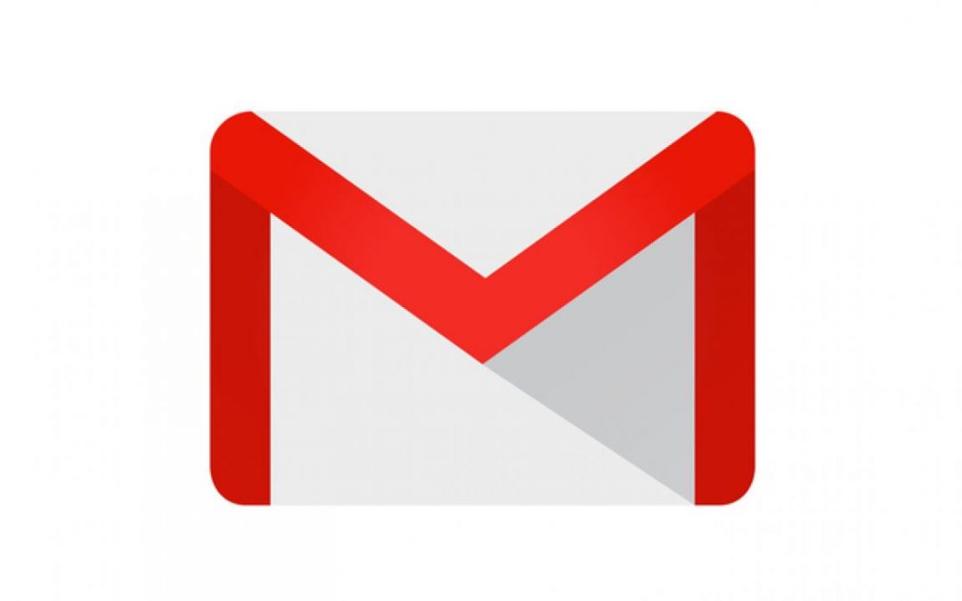 como-enviar-correo-gmail
