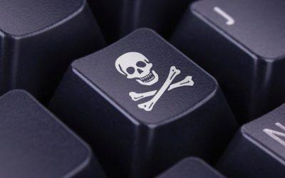 Peligros de internet