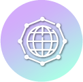 empresa posicionamiento web madrid