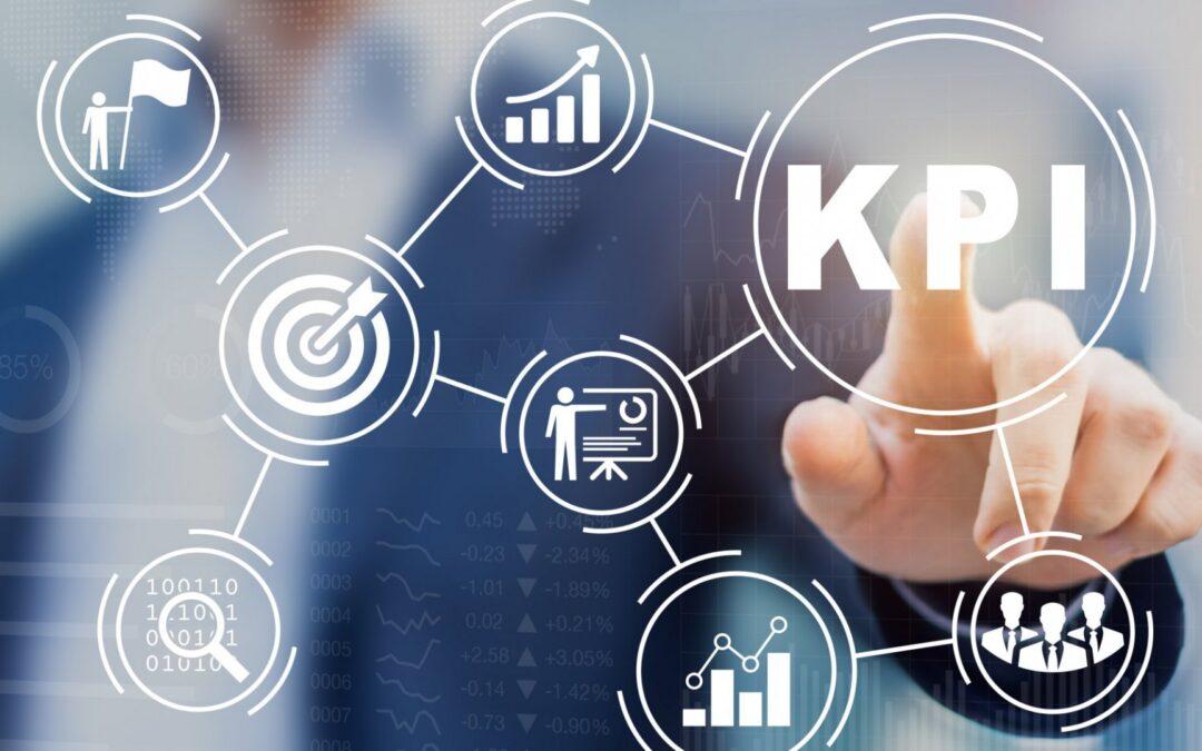KPI qué es