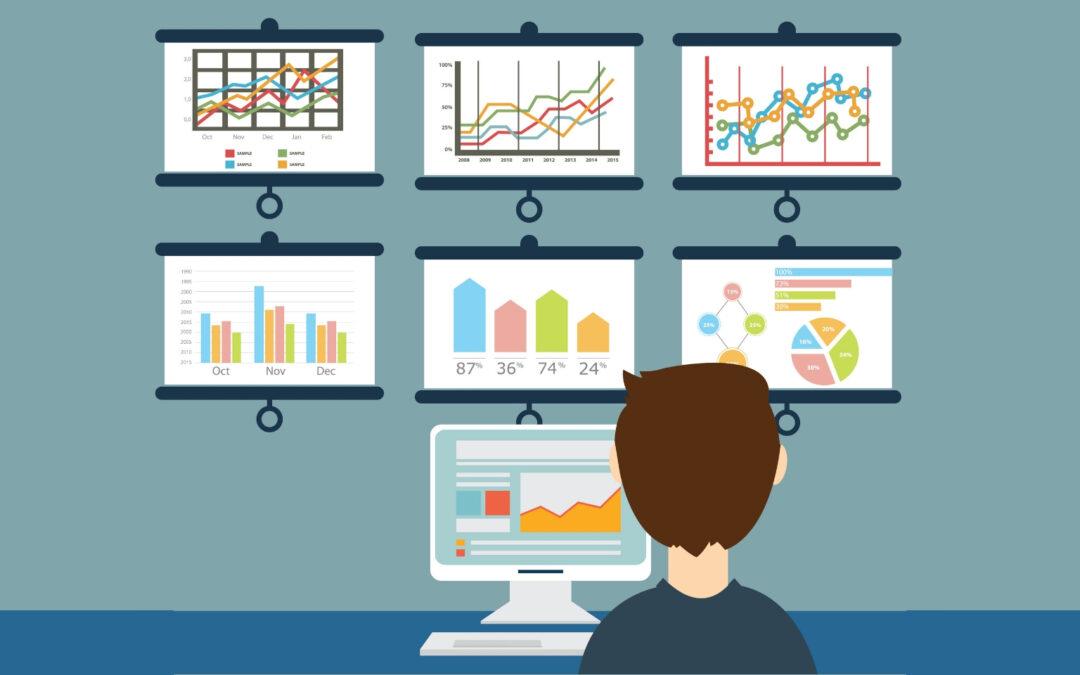 empresas-posicionamiento-web