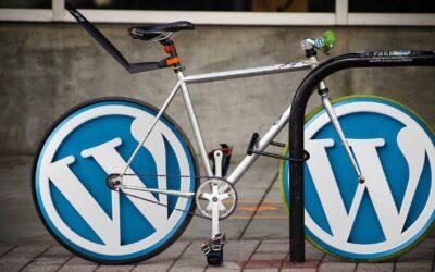 WordPress para campañas SEO